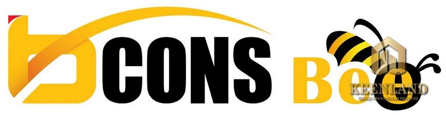 Chủ đầu tư Bcons Bee