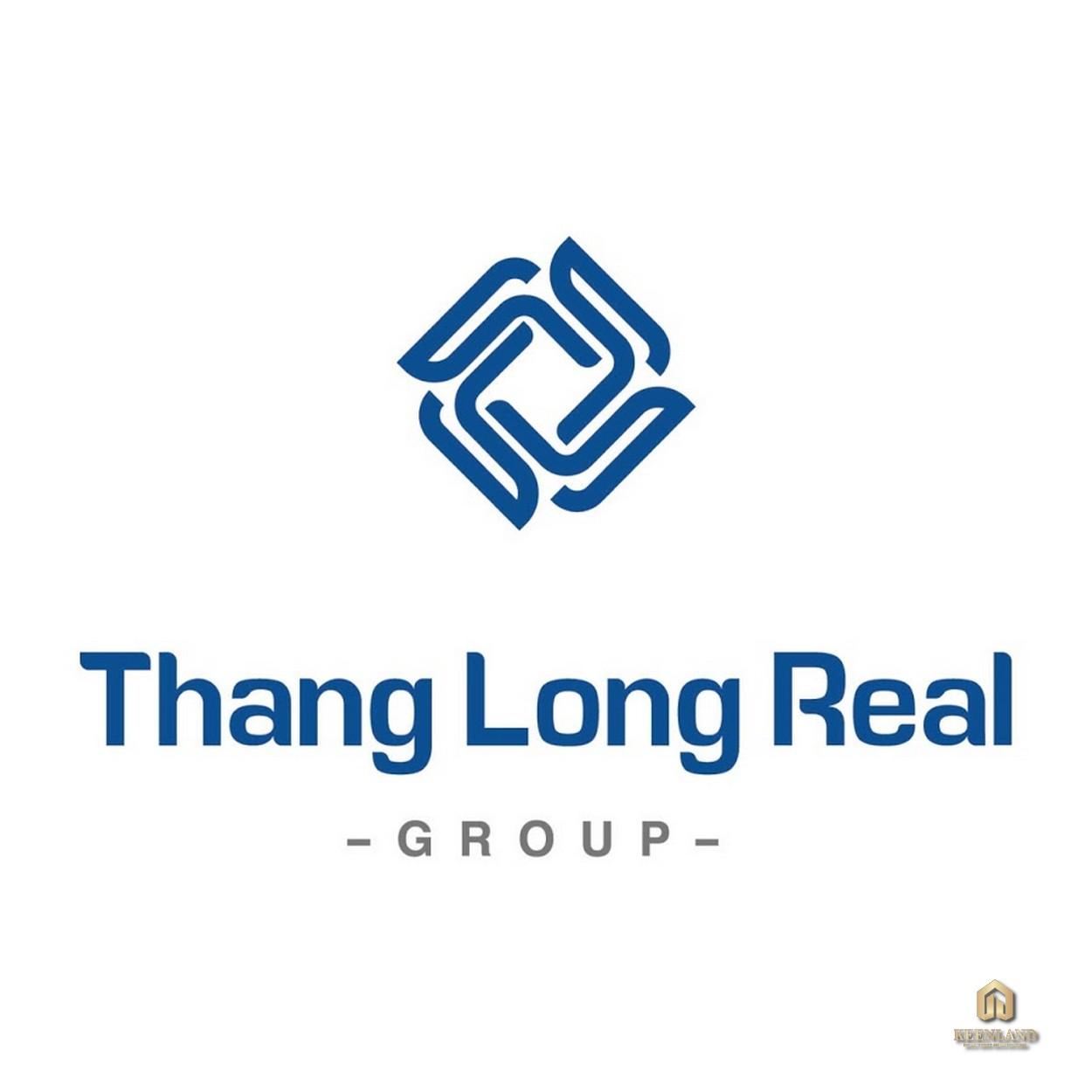 Thăng Long Real