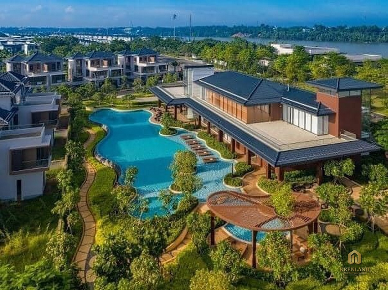 Mua bán cho thuê dự án Angel Island Đồng Nai - Hotline 0949 893 893