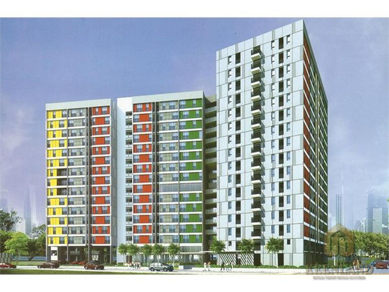 Mua bán cho thuê dự án căn hộ chung cư Thủ Thiêm Dragon quận 2Mua bán cho thuê dự án căn hộ chung cư Thủ Thiêm Dragon quận 2