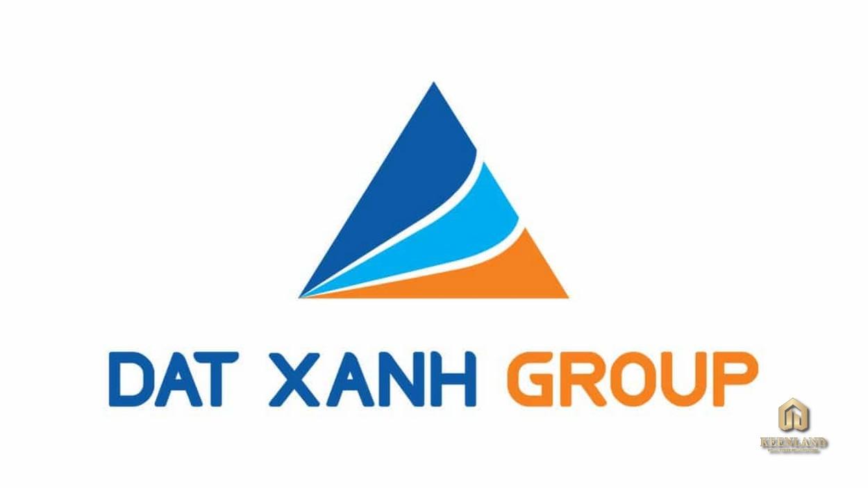 Chủ đầu tư Đất Xanh Group
