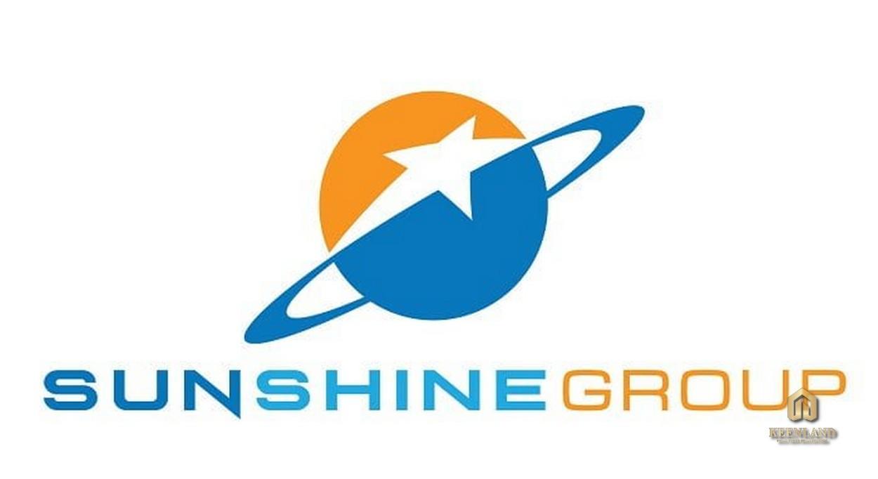 Mua bán cho thuê dự án Sunshine Continental - Hotline 0949 893 893