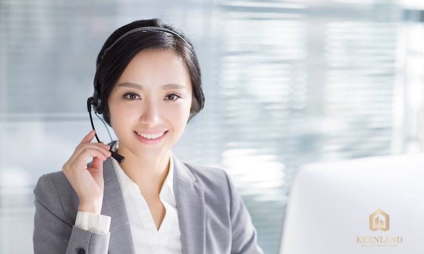 Bí kíp tìm kiếm khách hàng bất động sản hiệu quả