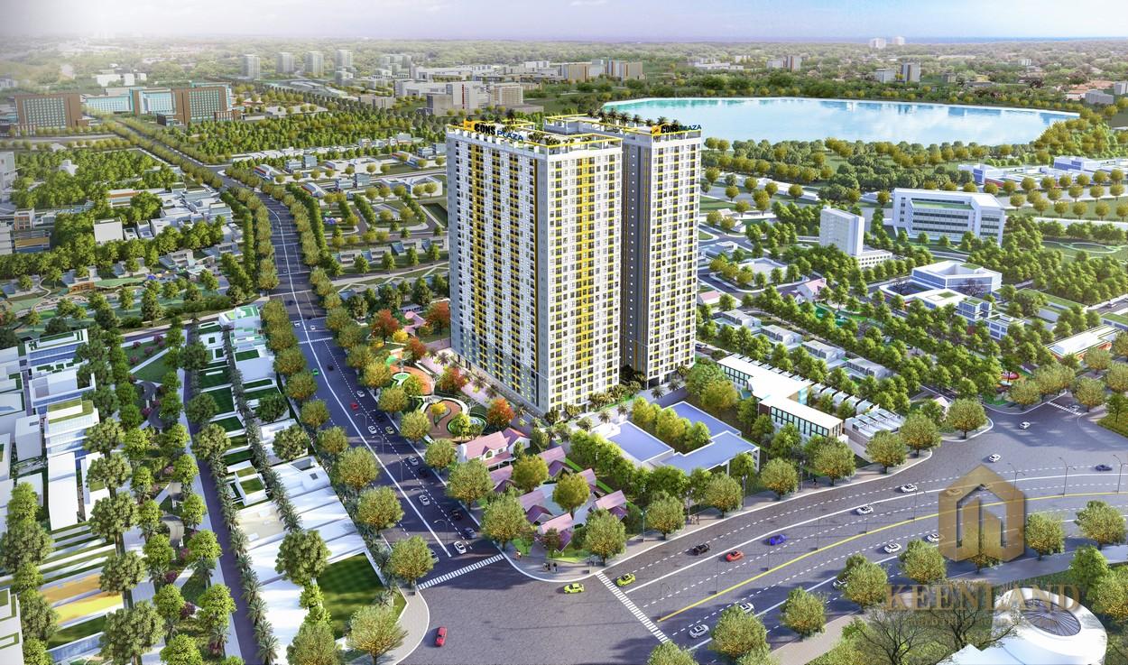 Mua bán căn hộ Bcons Plaza Bình Dương_74