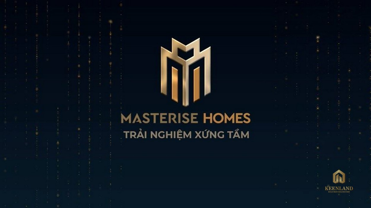 Mua bán cho thuê dự án Masterise Lumiere Riverside Quận 2