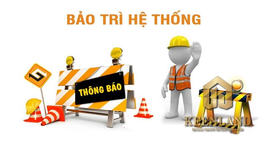 Căn Hộ Chung Cư