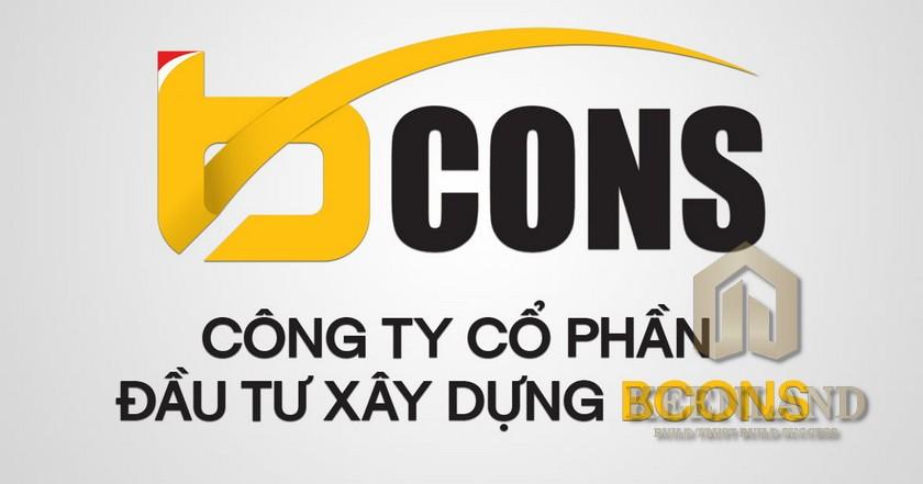 Chủ đầu tư Bcons Miền Đông chủ đầu tư Bcons Bình Dương