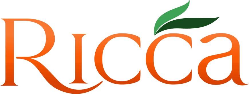Tiến Độ Xây Dựng Dự Án Ricca Quận 9 Tháng 10
