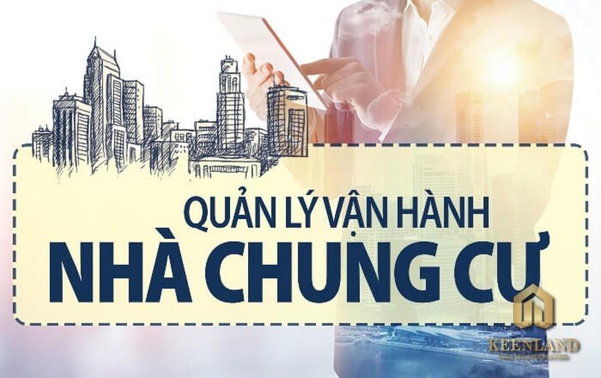 Phí Dịch Vụ Chung Cư