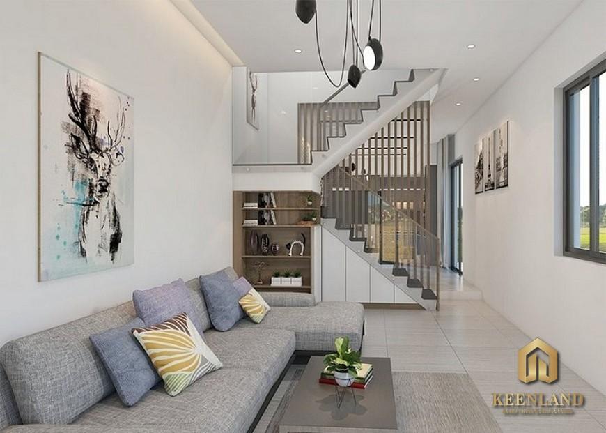 Phụ lục gia hạn hợp đồng thuê nhà