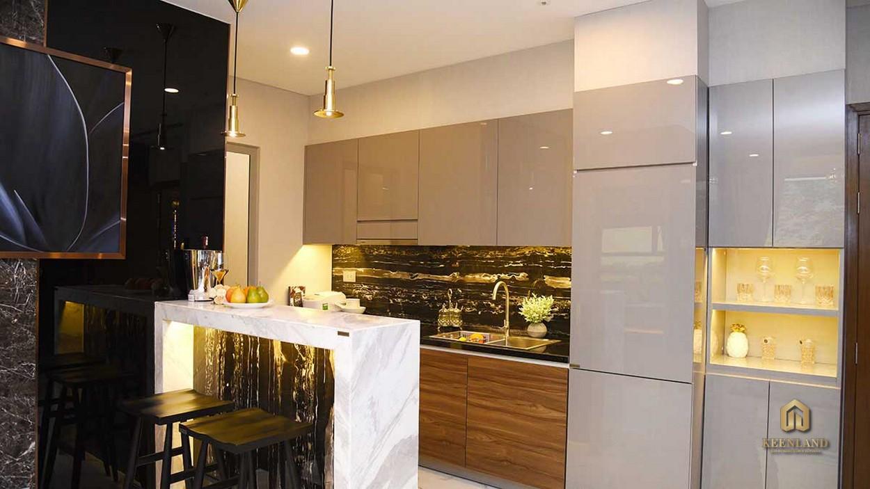 Mua bán cho thuê dự án căn hộ Gem Riverside Quận 2