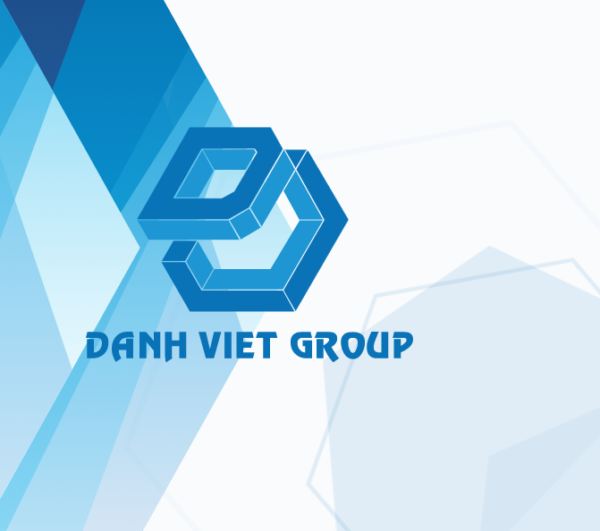 Danh Việt Holding