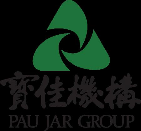 Pau Jar