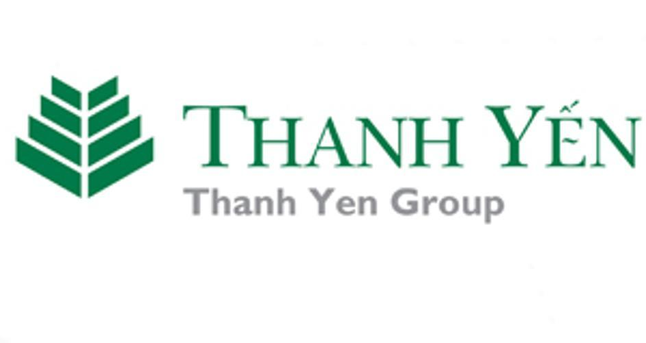 Thanh Yến Group