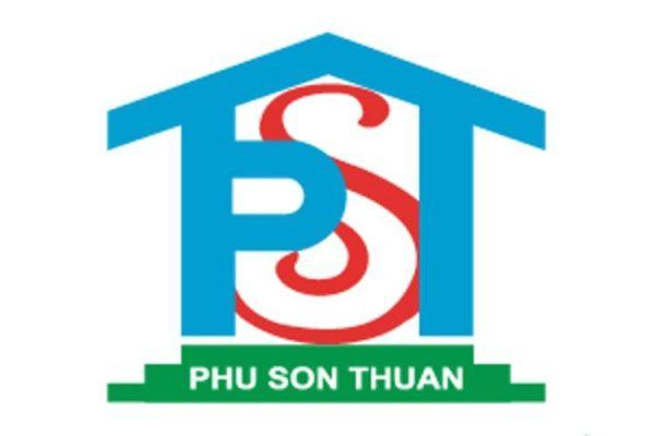 Phú Sơn Thuận