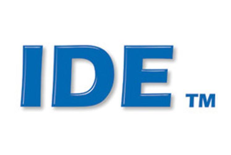 IDE Việt Nam