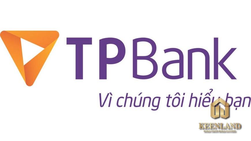 Ngân hàng bảo lãnh dự án TDH Bình Chiểu