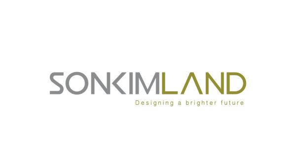 SonKim Land
