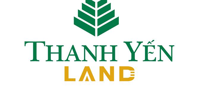 Thanh Yến Land