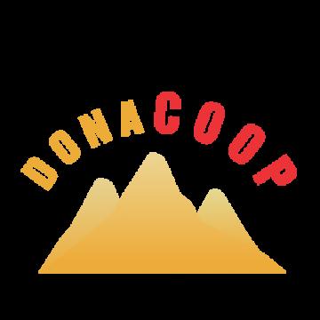 Donacoop