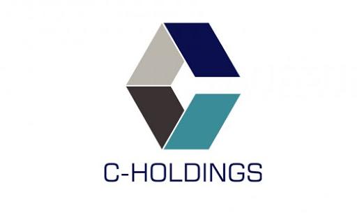 C - Holdings