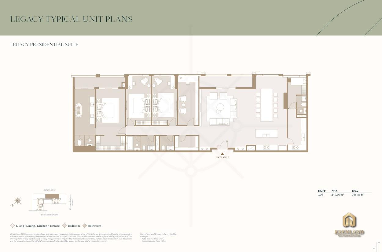 Mua bán cho thuê dự án căn hộ Grand Marina Saigon