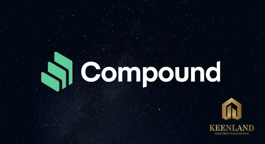 Compound là gì