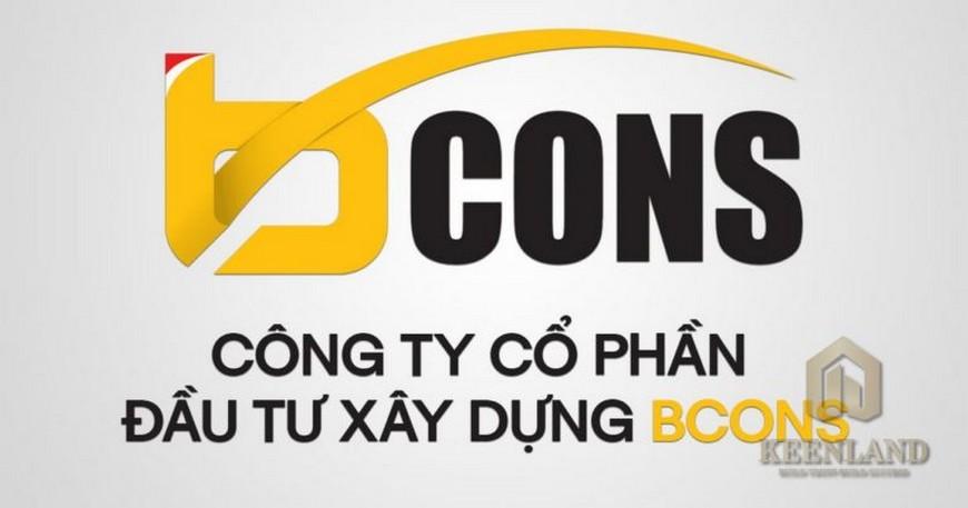 Chủ đầu tư Bcons - Lý do nên mua căn hộ Bcons Sala Dĩ An