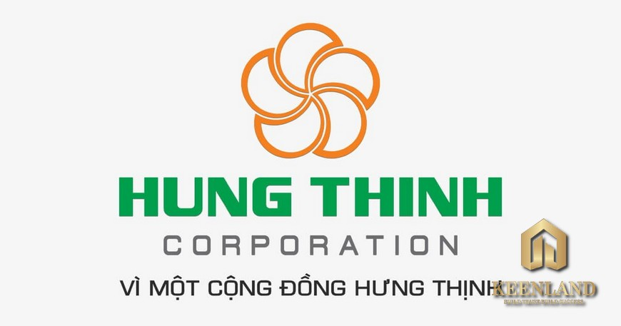 Lý do nên mua căn hộ Lavita Thuận An