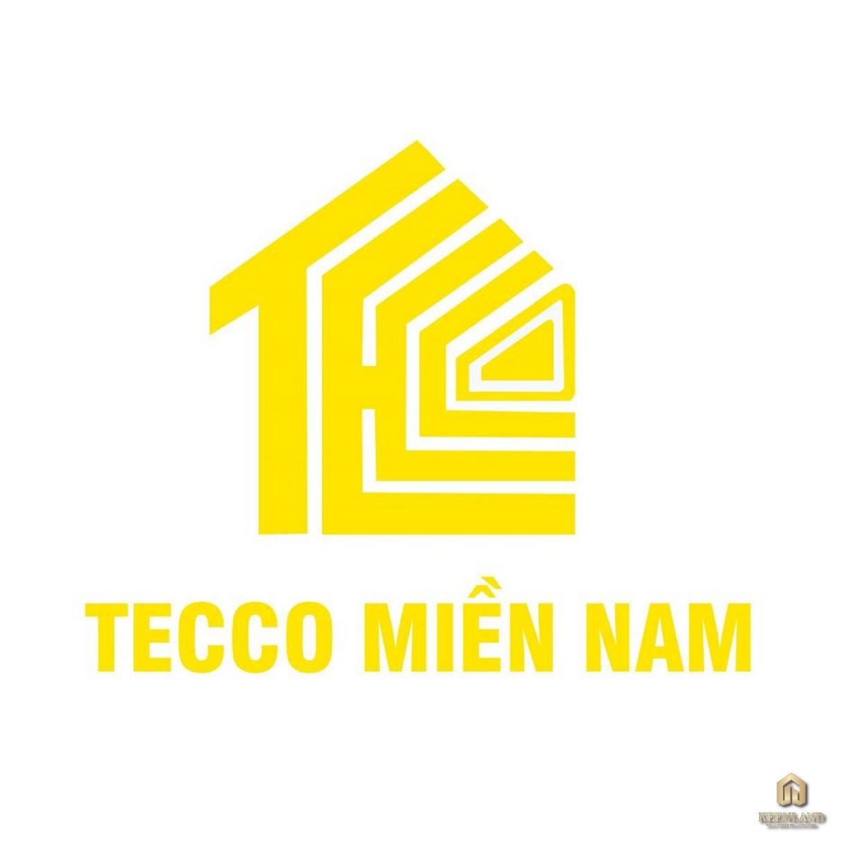 Chủ đầu tư dự án căn hộ Tecco Felice Homes Bình Dương