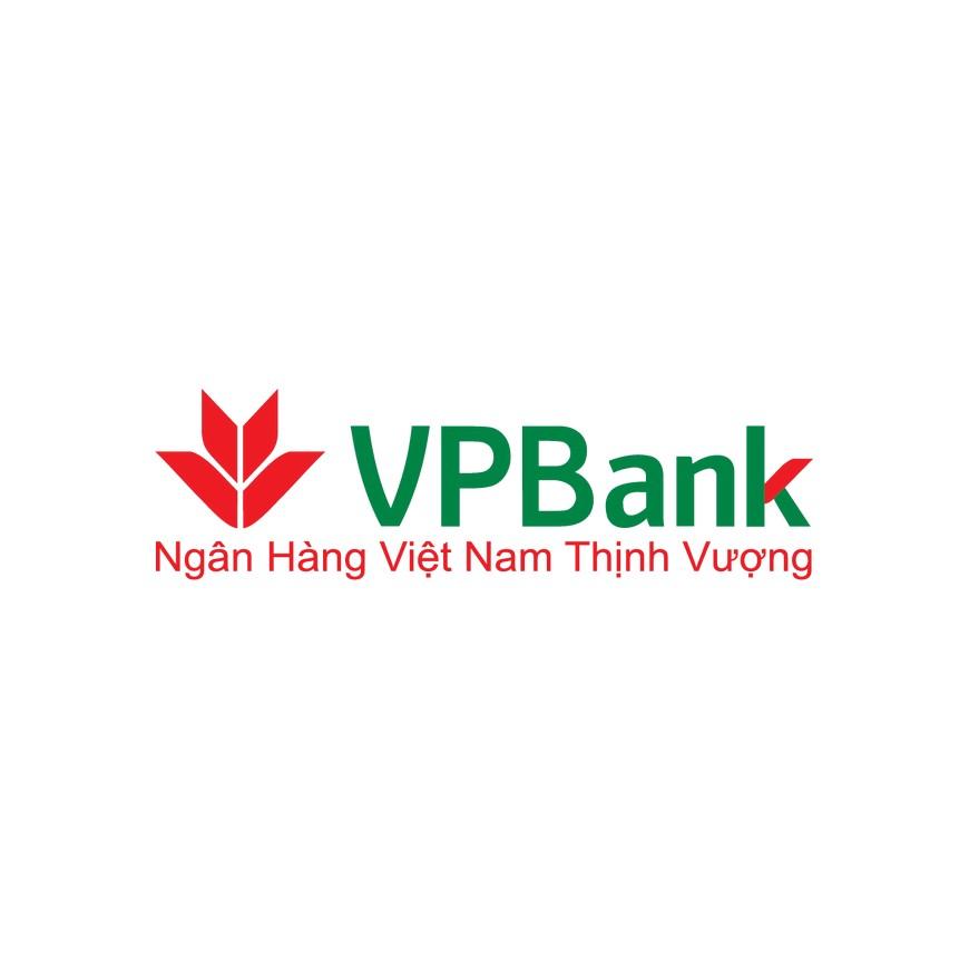 Ngân hàng bảo lãnh dự án Lavita Thuận An