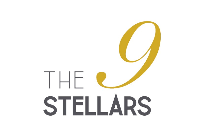 Pháp lý dự án căn hộ The 9 Stellars
