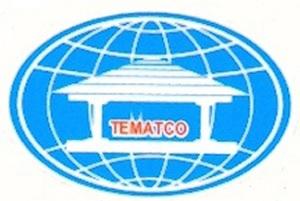 Chủ đầu tư dự án căn hộ Goldora Plaza Nhà Bè - TEMATCO