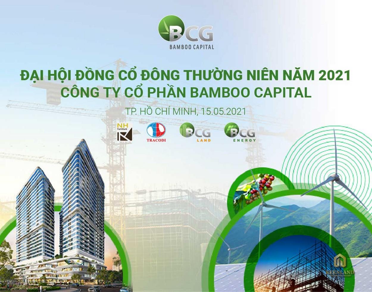 Chủ đầu tư dự án King Crown City Phạm Văn Đồng