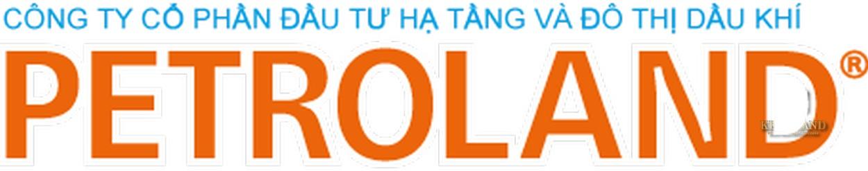 Logo chủ đầu tư dự án chung cư Mỹ Phú Quận 7