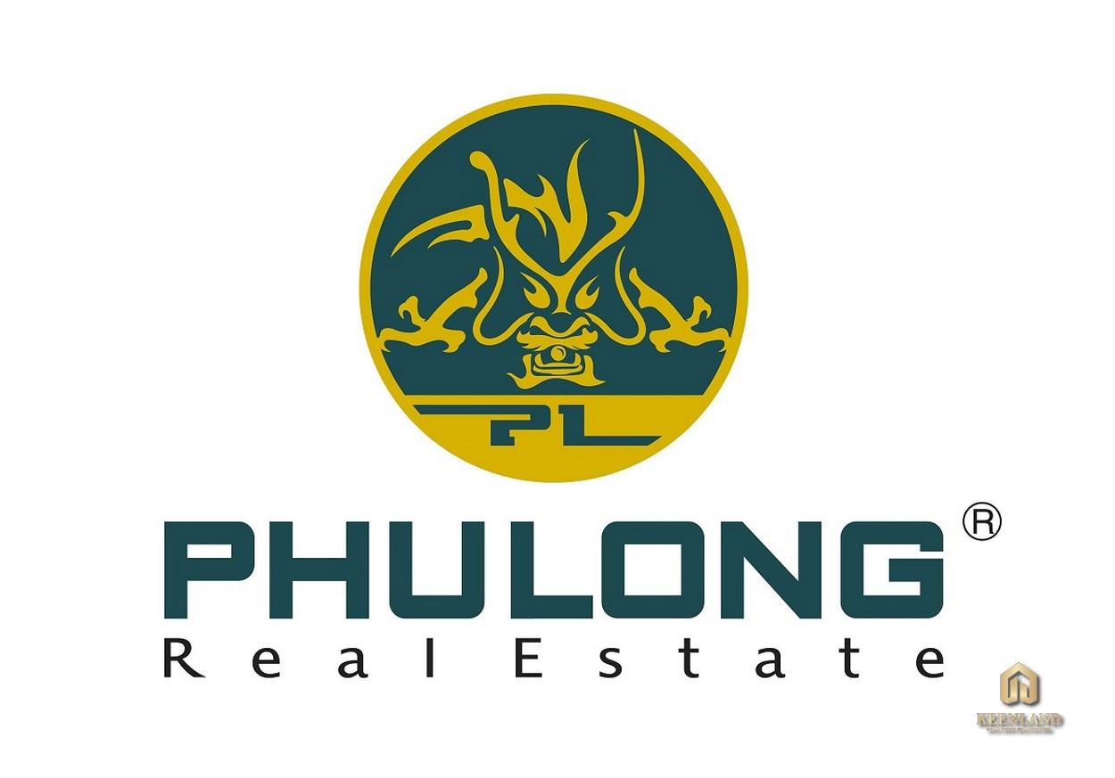 Logo chủ đầu tư dự án Republic Plaza