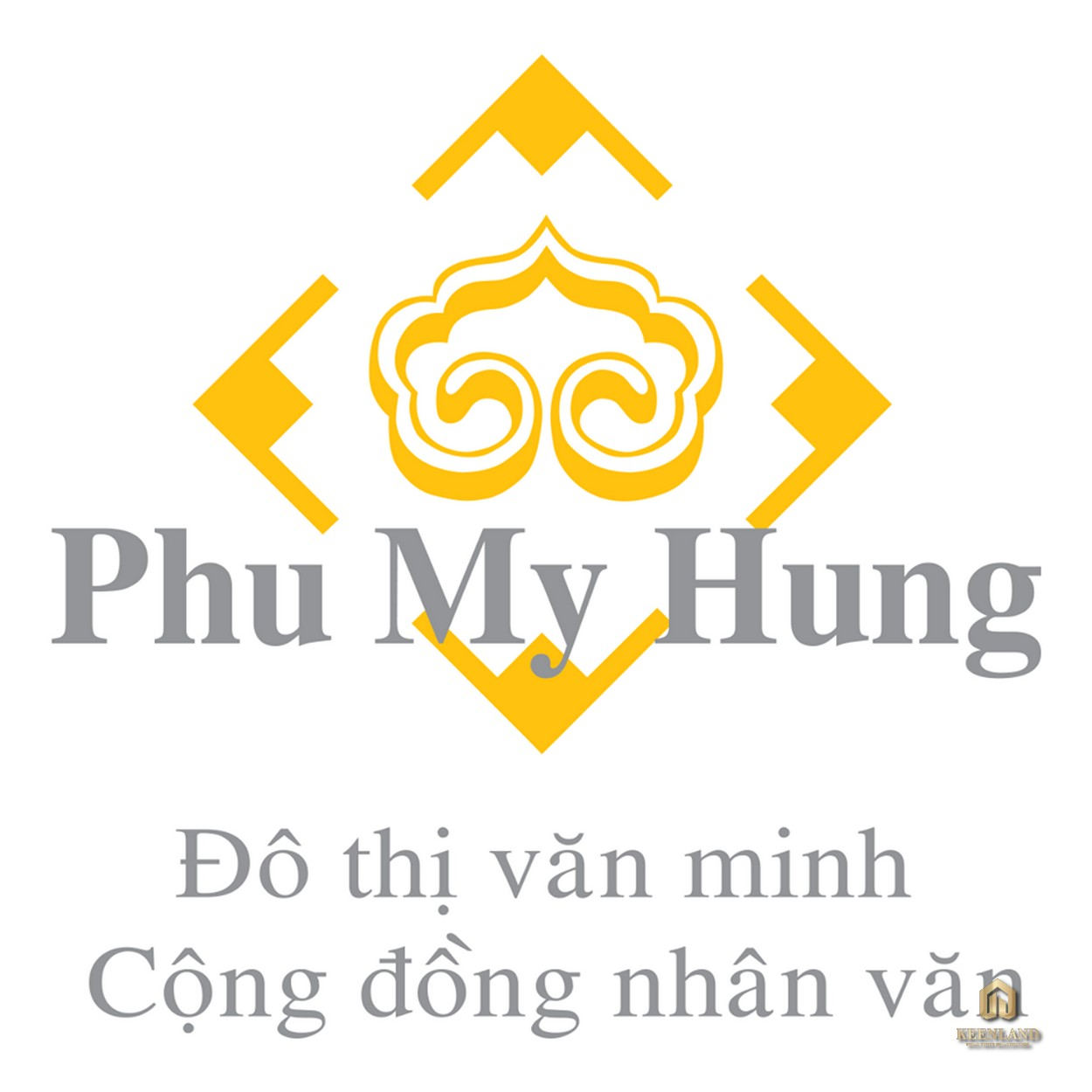 Logo chủ đầu tư dự án Star Hill Quận 7