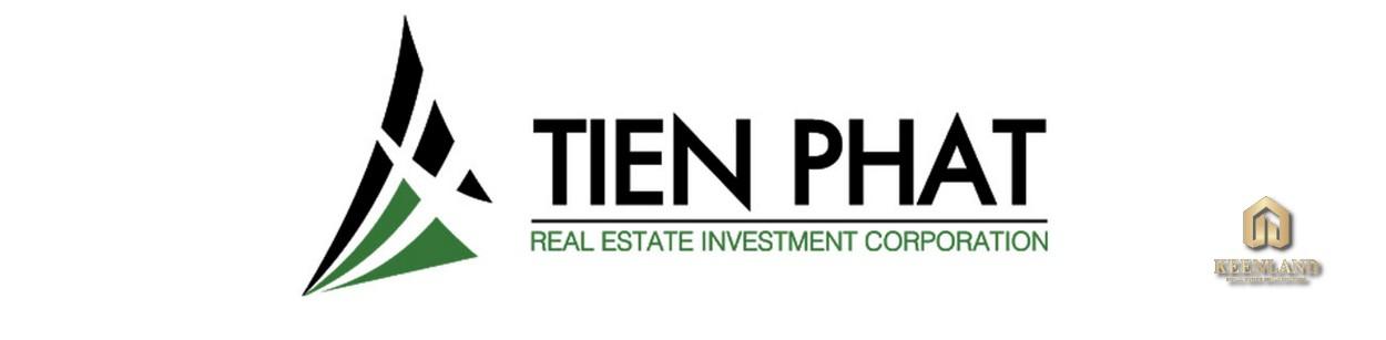 Logo chủ đầu tư dự án Ascent Garden Homes Quận 7