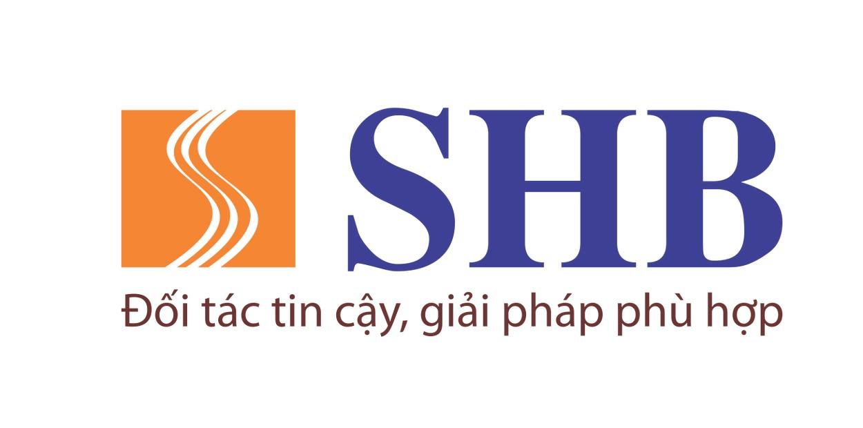 Ngân hàng SHB bảo lãnh dự án Tara Residence