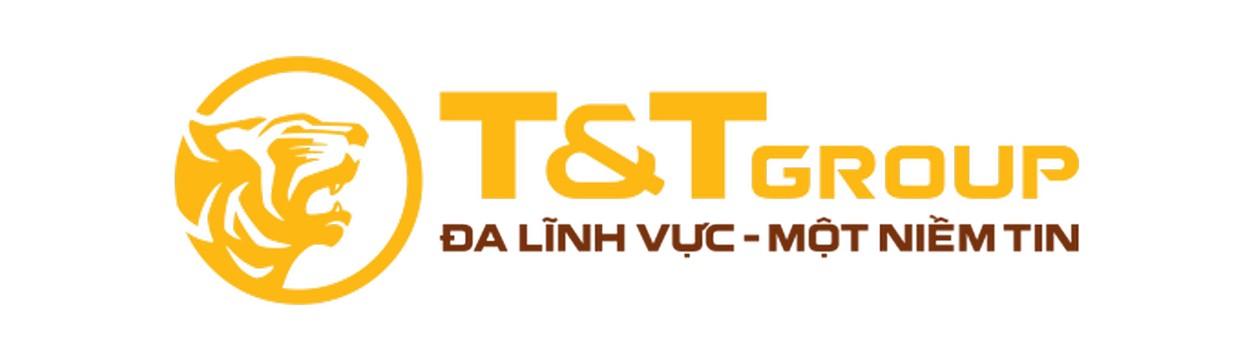 Logo chủ đầu tư dự án Tara Residence