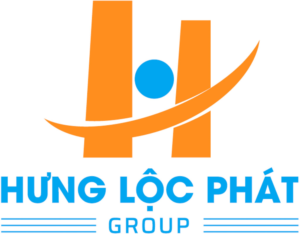 Logo chủ đầu tư dự án Green Star Sky Garden Nguyễn Lương Bằng Quận 7